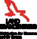 Logo Ministerium der Finanzen und für Europa in Brandenburg